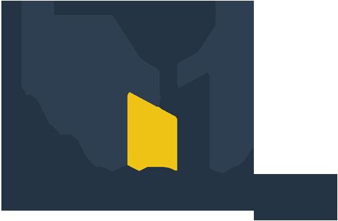 global-detailing